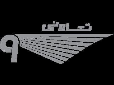 تعاونی 9 راه پیما پارسیان پایانه جنوب